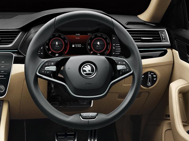 2021-skoda-superb-facelift-interior-dashboard
