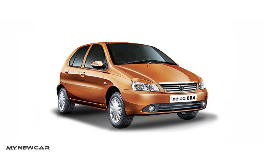 Tata-Indica-CR4