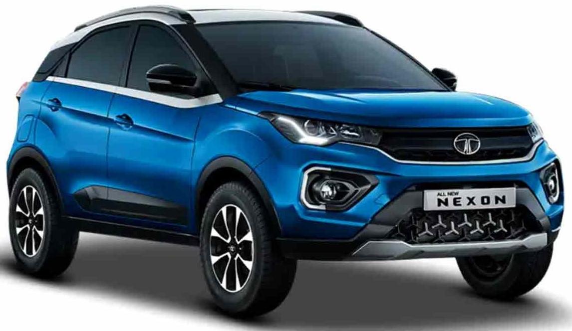 Nov-2020-discount-tata-cars-diwali-offers