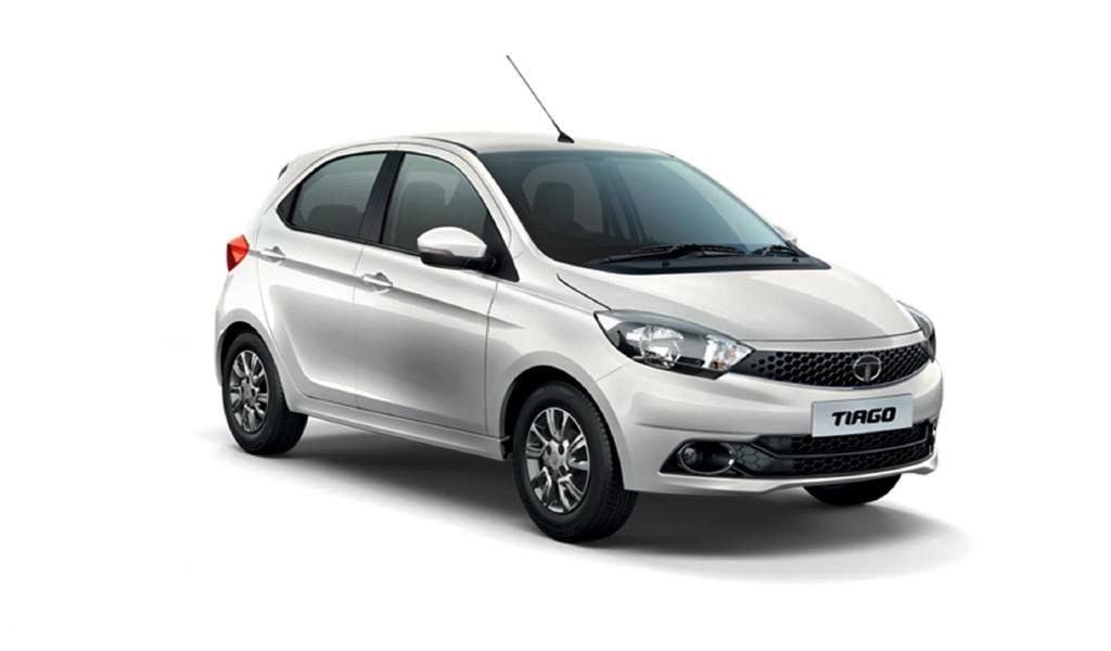 Tata-Tiago-Pearl-white