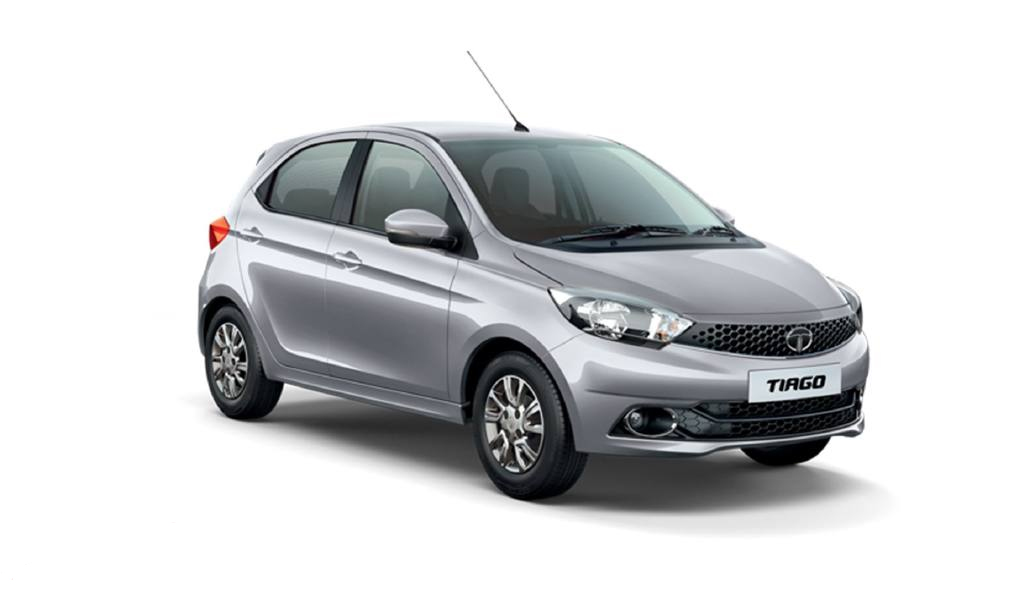 Tata-Tiago-Platinum-silver
