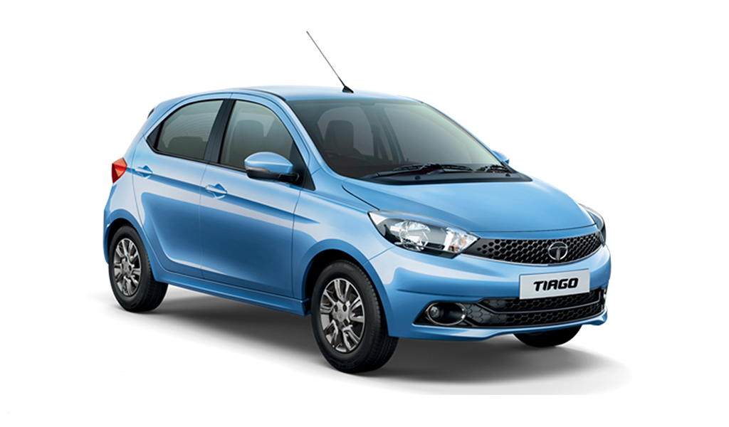 Tata-Tiago-Striker-blue