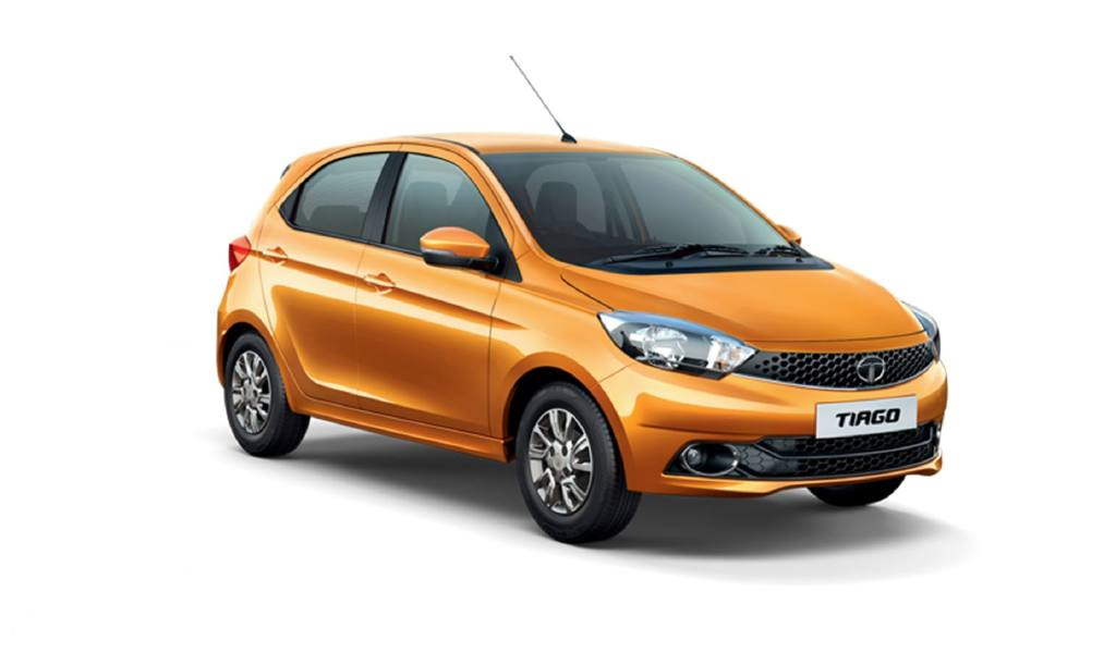 Tata-Tiago-Sunburst-orange