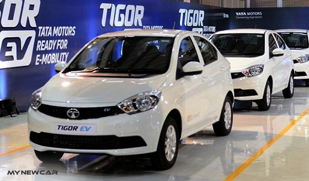 Tata-Tigor-EVs2018