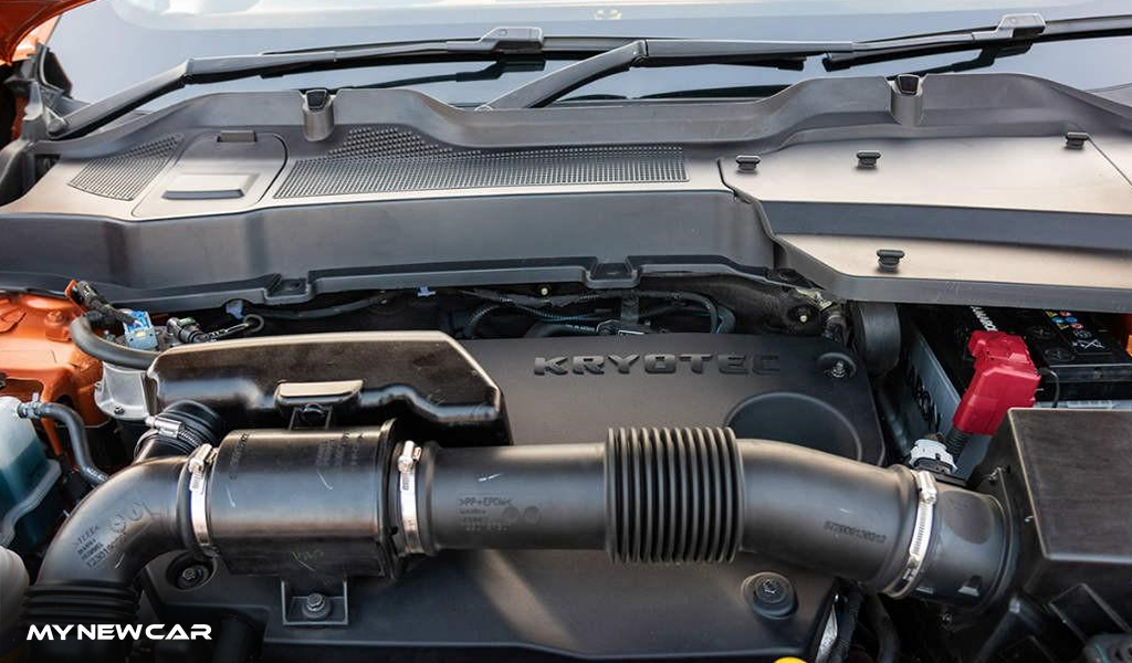 Tata_harrier_Engine2019