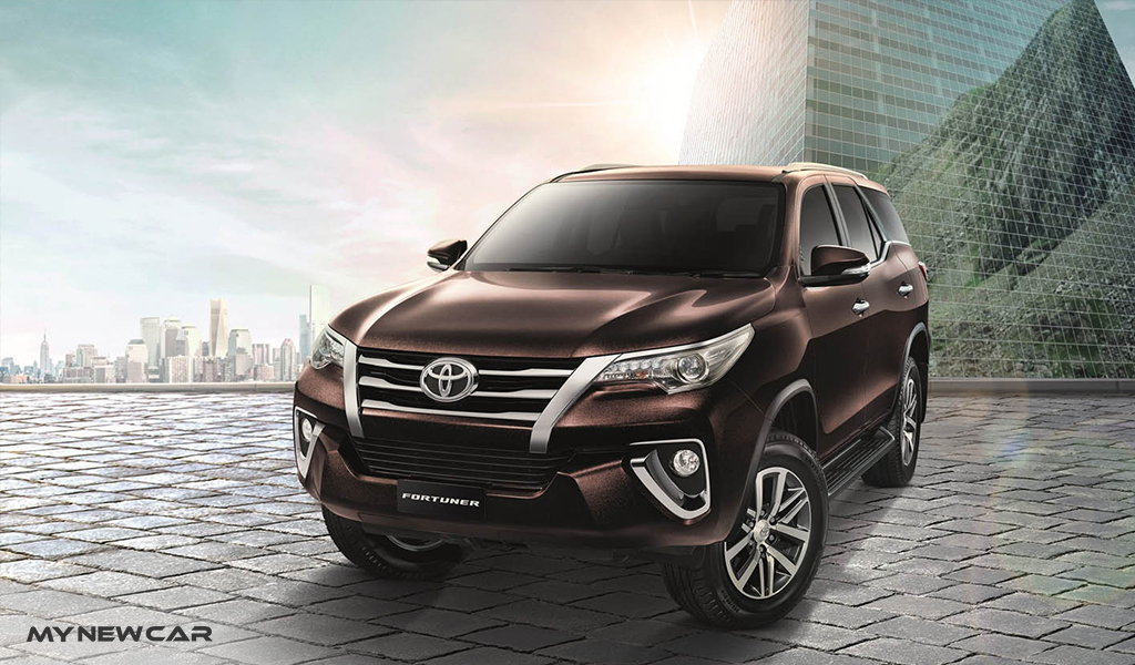Toyota-Fortuner-News-of-the-Week