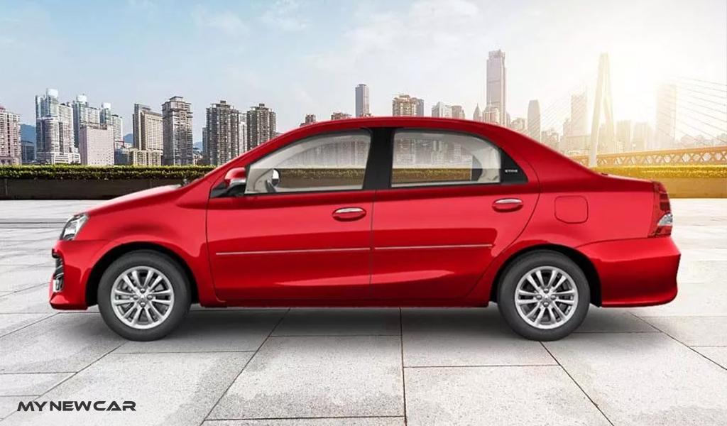 Toyota-Platinum-Etios