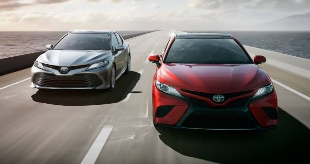 Toyota_unveils_the_India-bound_ASEAN-spec