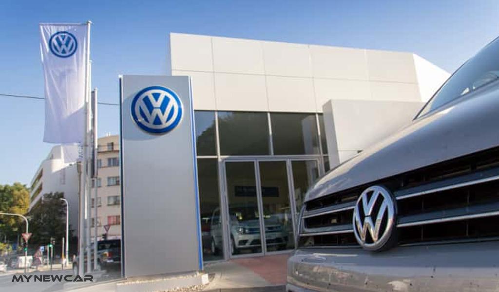 VolkswagenNGT