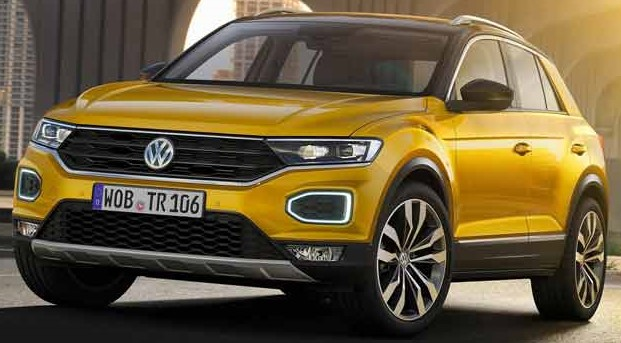 vw-t-roc-coolest-cars-india-yellow