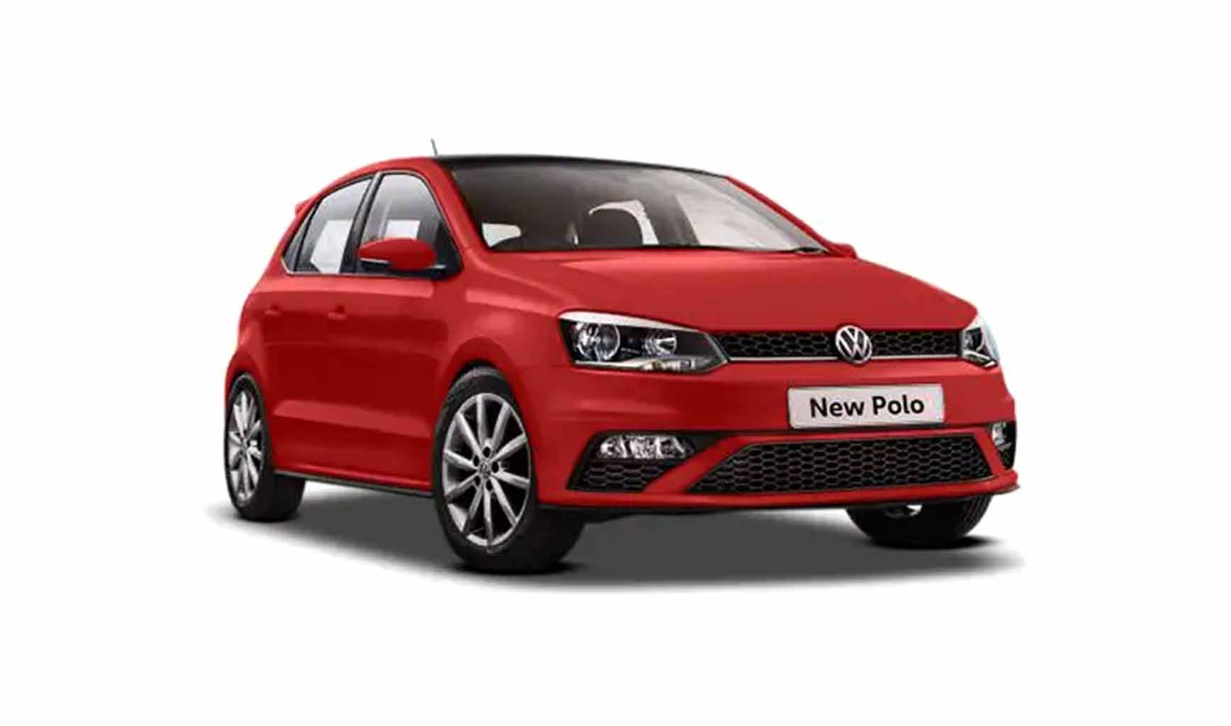 volkswagen-new-polo-lease-india-2021