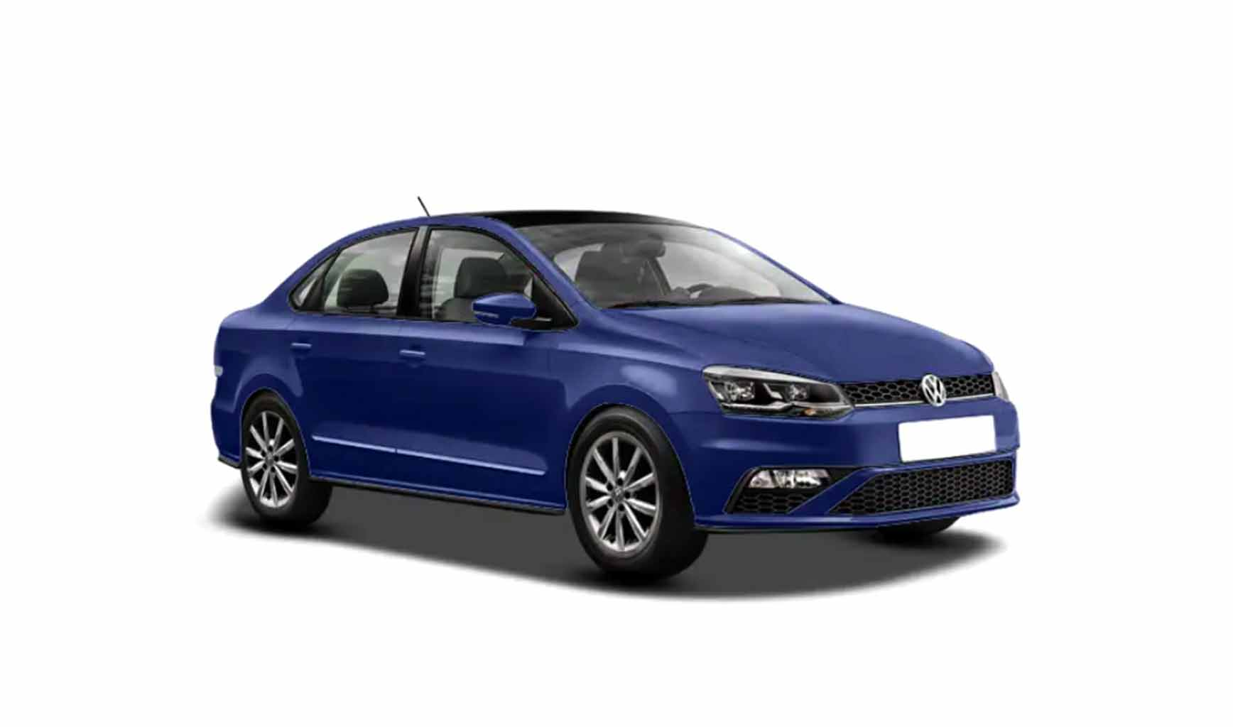 volkswagen-new-vento-lease-india-2021