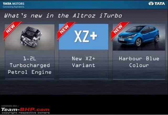 new-altroz-turbo-new-engine-features-colours