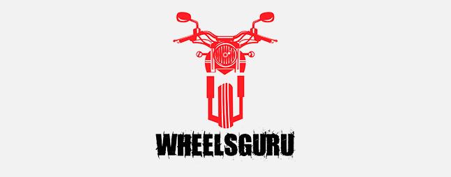 Wheel Guru