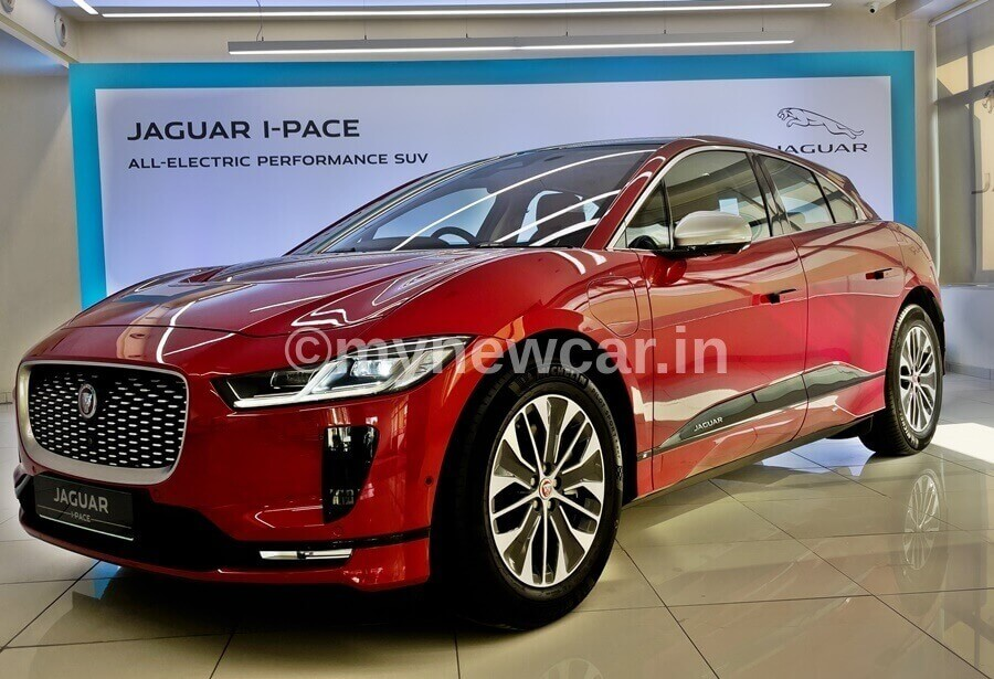 New Luxury cars launched in March 2021