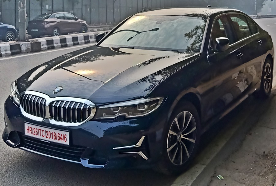 bmw-india-car-sales-march-report-2021