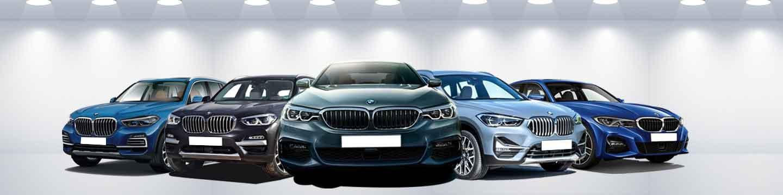 best-luxury-suv-car-bmw-india