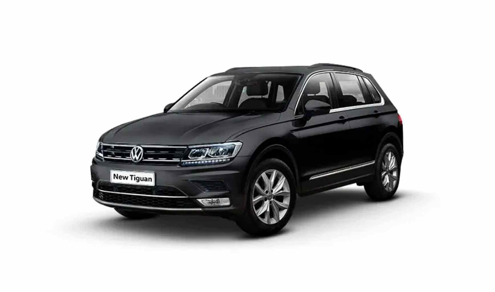 volkswagen-new-tiguan-lease-india-2021