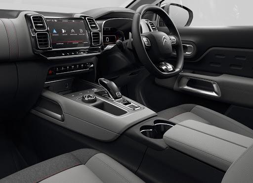 citroen-c5-aircross-interior-dashboard-features-infotainment