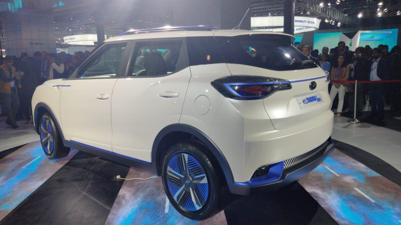 mahindra-e-xuv-300-electric-rear-white