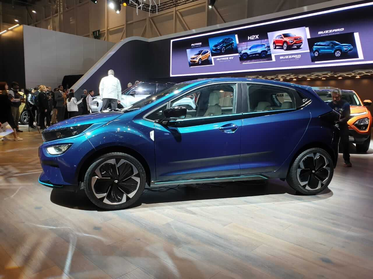 Top reasons to consider buying electric car in India
