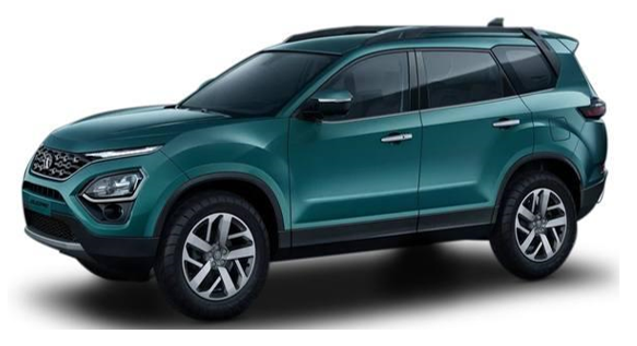 Upcoming Cars in India during 2020 Festive Season