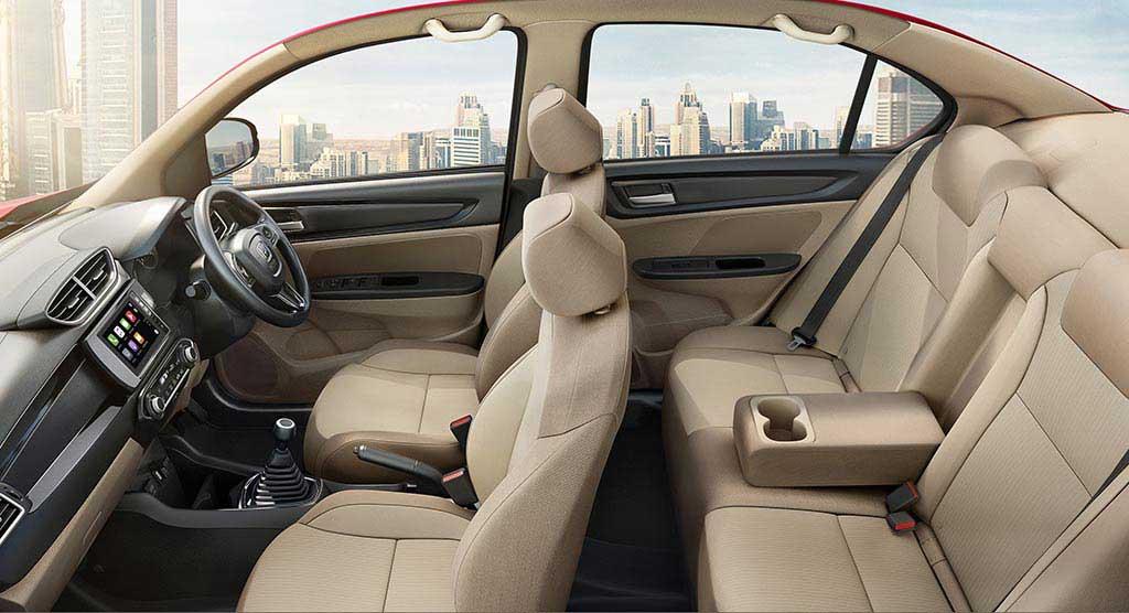 honda-amaze-rear-seat-comfort-space