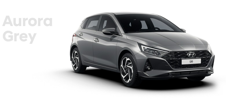 new-2020-hyundai-i20-colour-aurora-grey