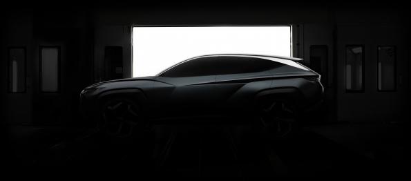 hyundai-new-electric-car-a-cuv