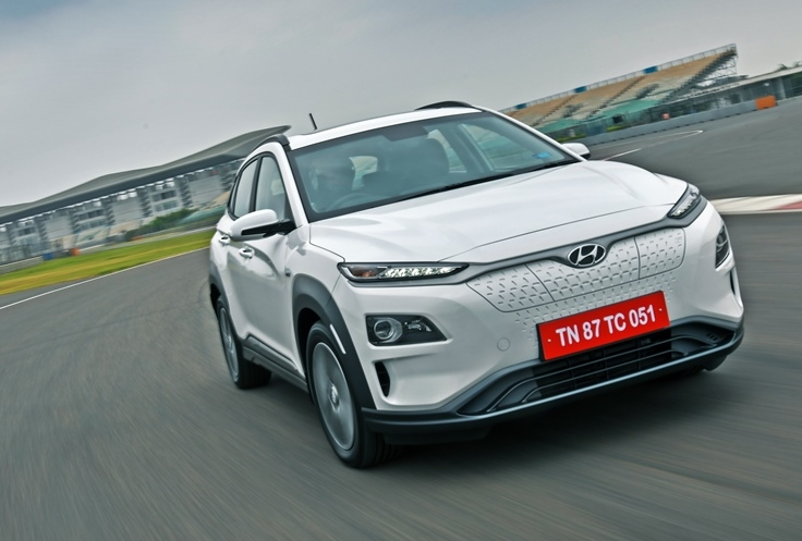 electric-cars-india-kona-electric