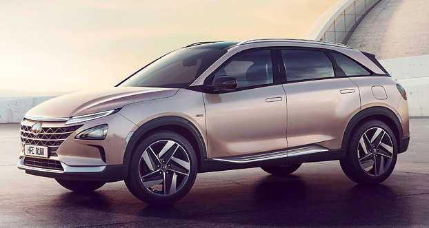 hydrogen-nexo-fuel-cell-hydrogen-car