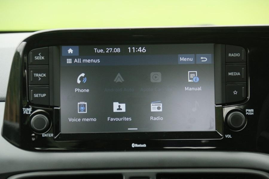 hyundai-grand-i10-nios-touchscreen
