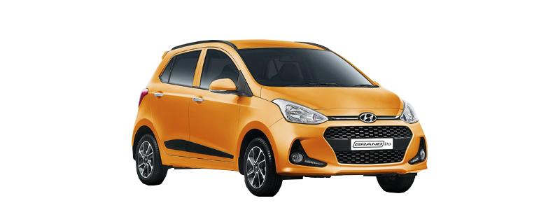 hyundai_grand_i10_on_road_price
