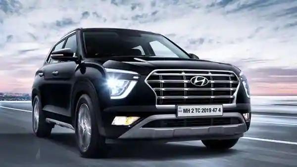 hyundai-india-car-sales-march-report-2021