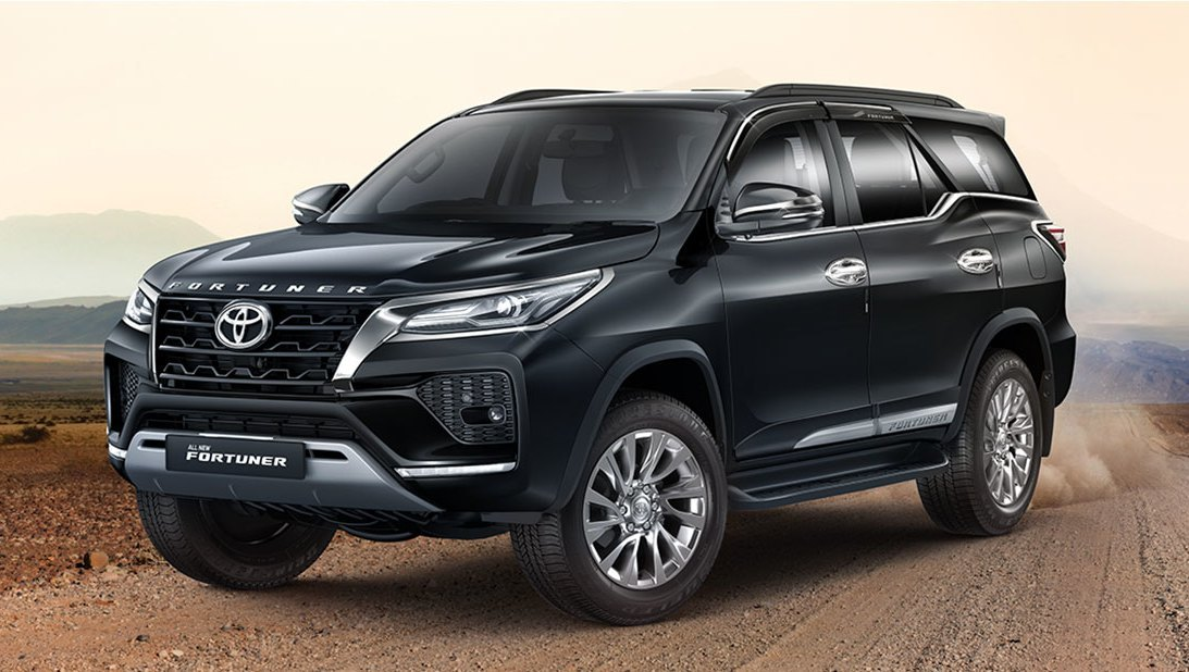 full-size-suv-india-toyota-fortuner