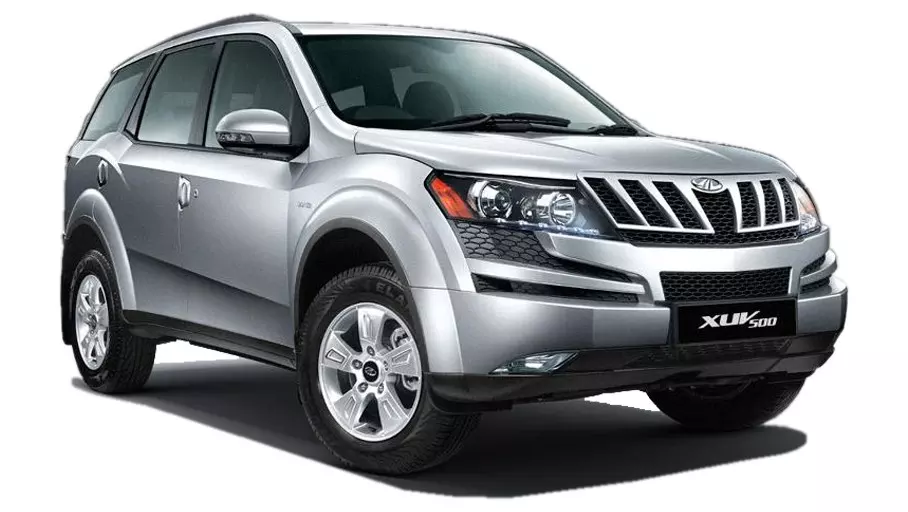 mahindra-vehicle-scraping-incentives-now-available-india