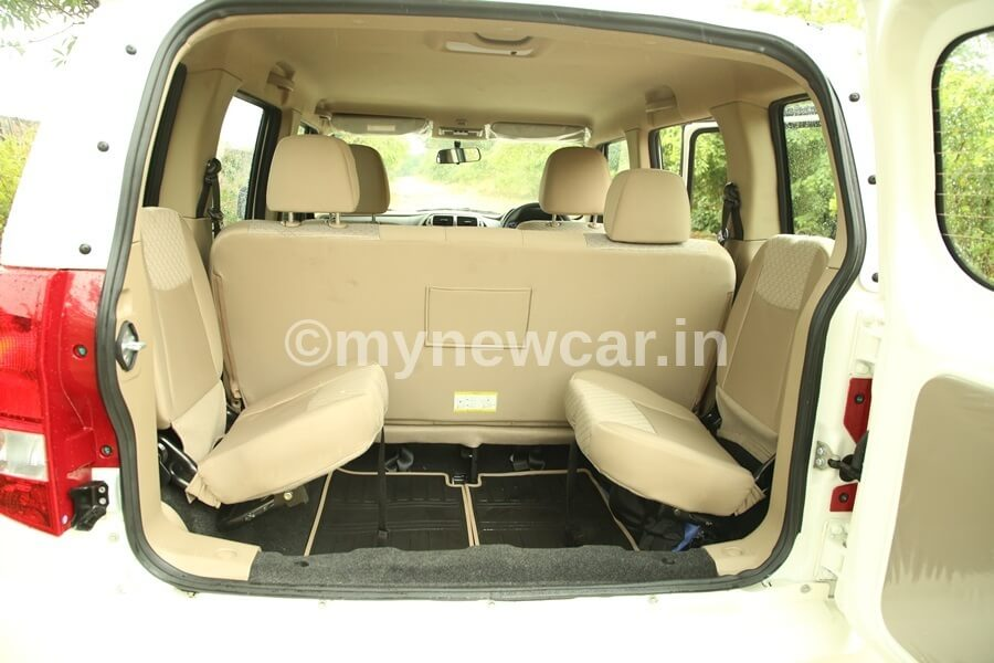 Mahindra Bolero Neo diesel First Drive review
