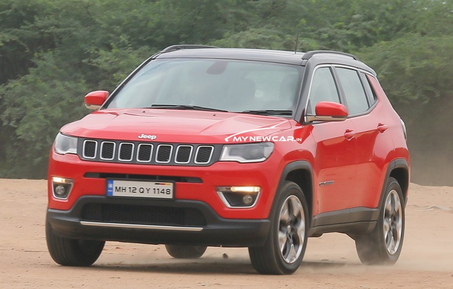 jeep-compass-design-looks-red