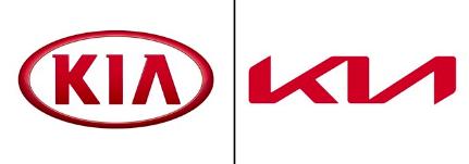 kia-logo-old-new