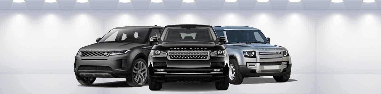 best-luxury-suv-car-range-rover-india