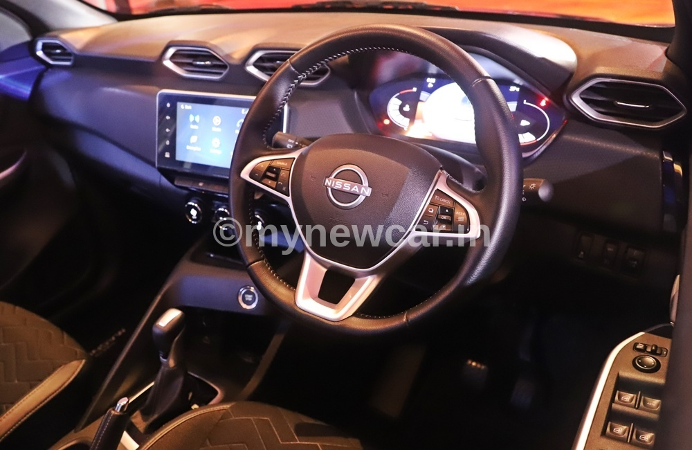 nissan-magnite-road-test-review