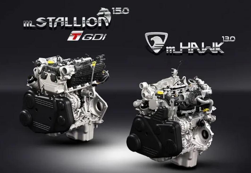 mahindra-new-petrol-diesel-engine-thar