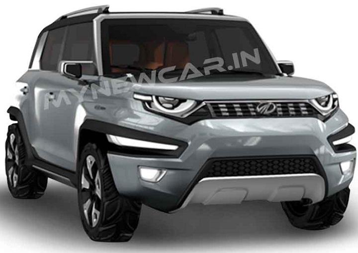 2021-new-mahindra-xuv-500