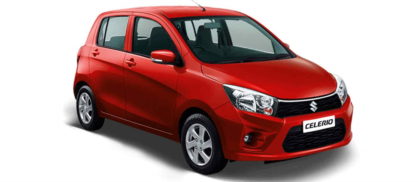 maruti-suzuki-celerio-affordable-automatic-car