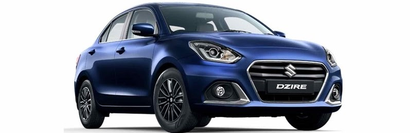 maruti-suzuki-dzire-low-maintenance-cost