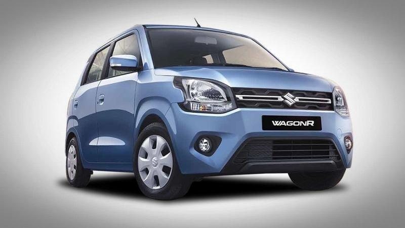 most-wanted-maruti-suzuki-wagonr-india