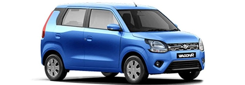 maruti-suzuki-wagon-r-low-maintenance-cost