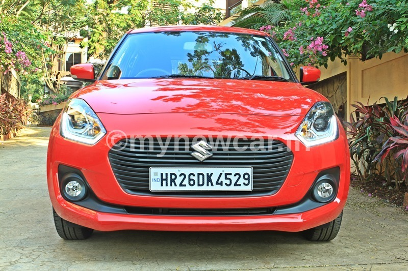Best hatchback cars with resale value in India 2020