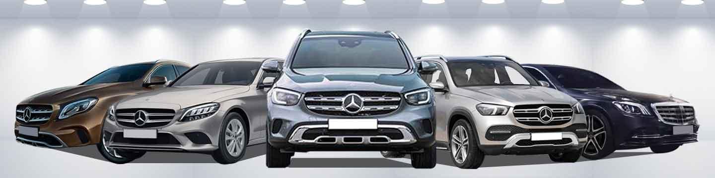 best-luxury-suv-car-mercedes-india