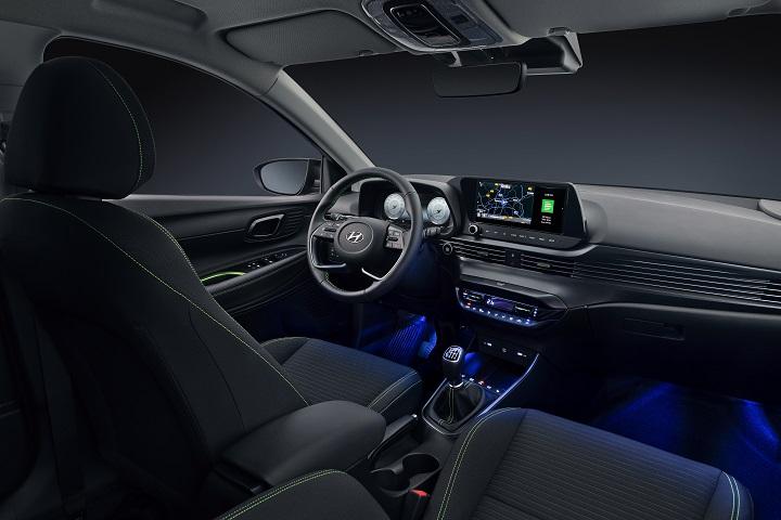 new-2020-hyundai-i20-interior-features-dashboard